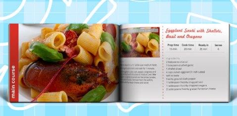 Recipe-book-2