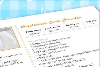 Recipe-book-3
