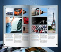 Spare-Parts-Catalogue-2