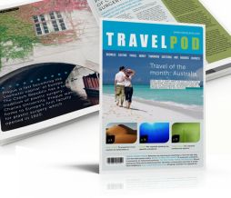 Travel-Magazine-1