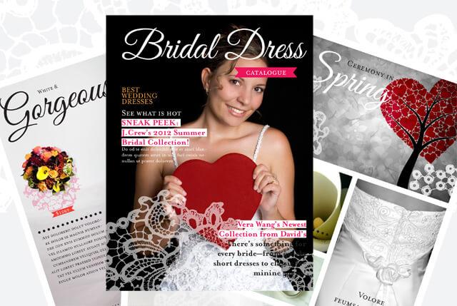 Wedding-Dress-Catalogue-1