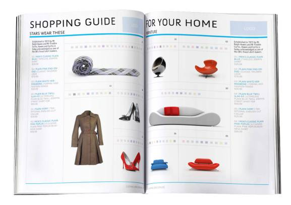 clothing-catalog-2