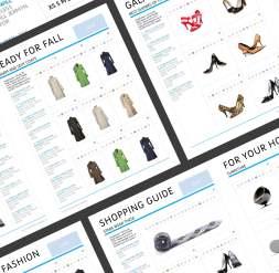 clothing-catalog-3