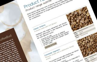 coffee-product-catalog-2