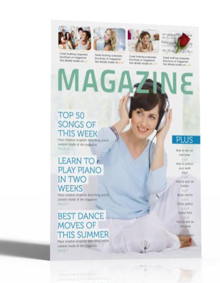 music-magazine-2