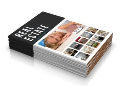 real-estate-catalog-2