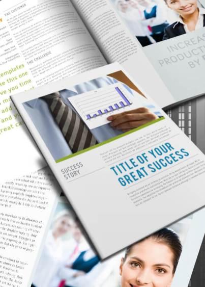 success-story-brochure-1