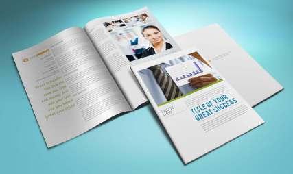 success-story-brochure-2