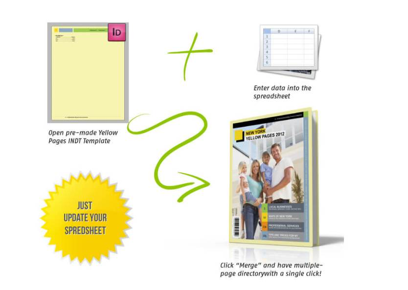 yellow-pages-2