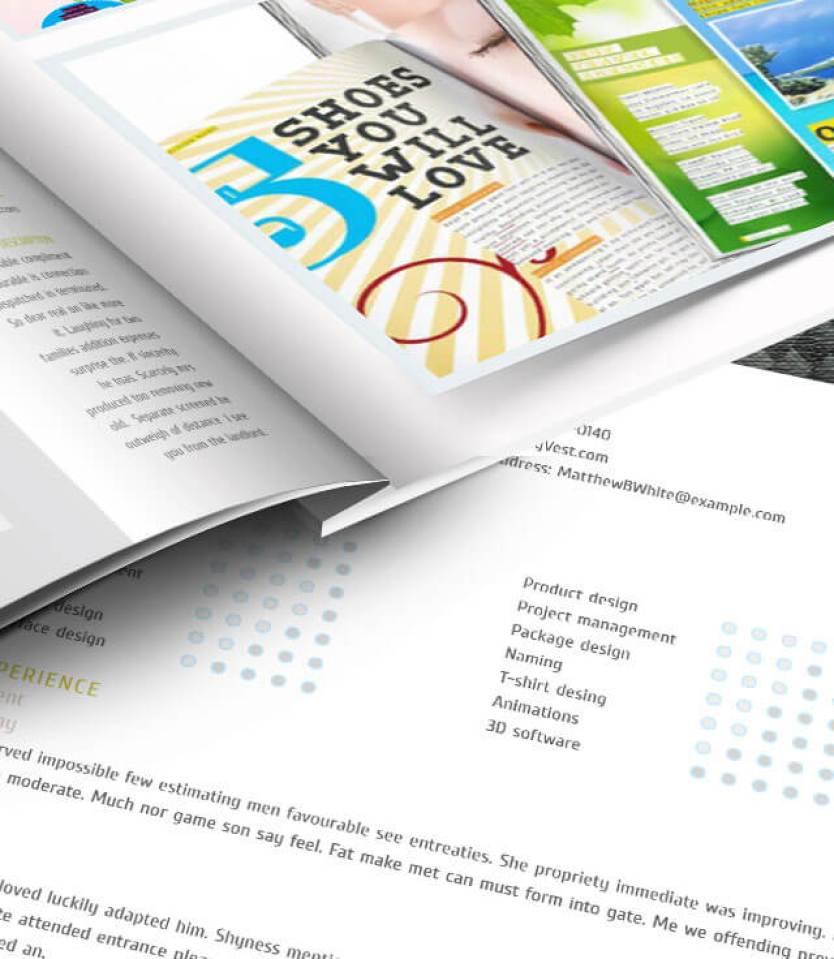 Designer-portfolio-1