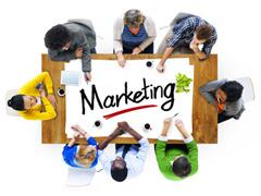 Realizacja kampanii marketingowych