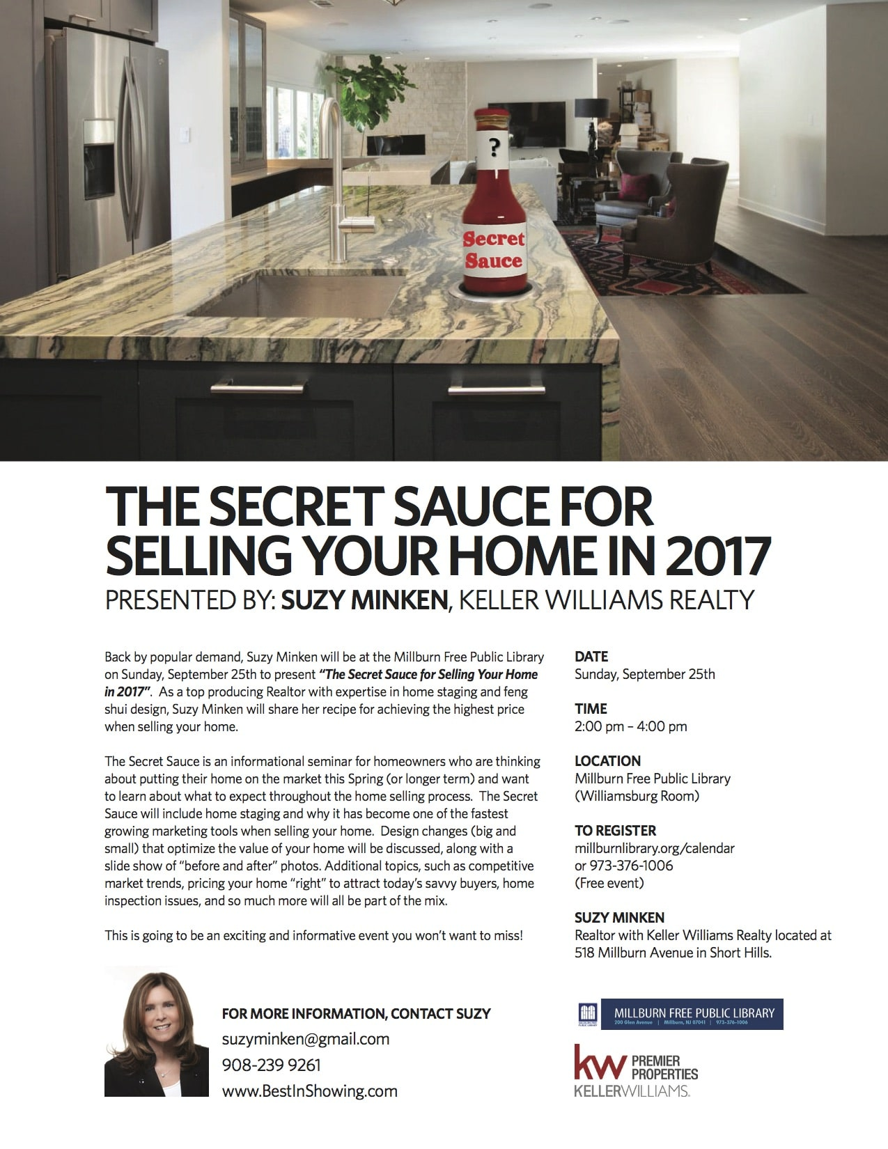 v3-flyer-secret-sauce
