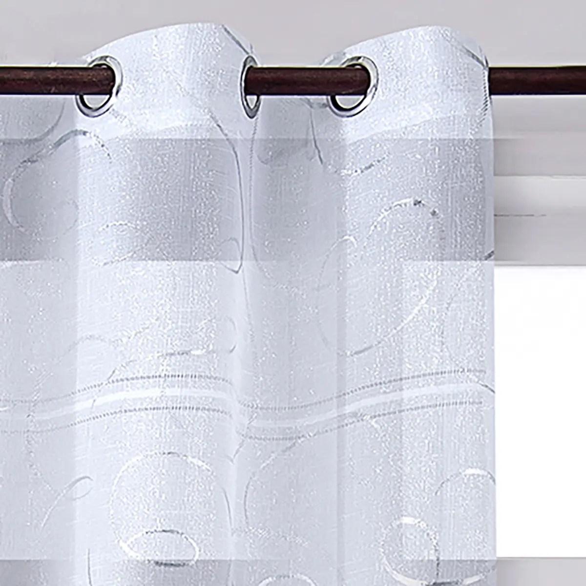 blanc 300x240cm dimensions best