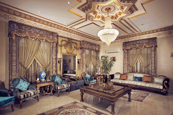 Interior decoration companies in qatar decoratingspecial