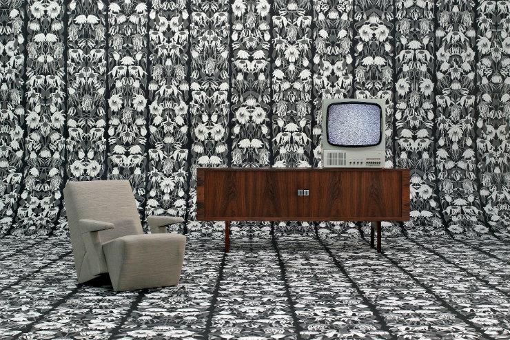 Interior Design Jobs In Eu