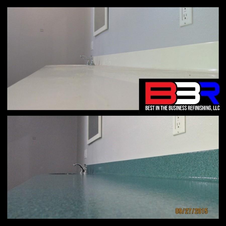 Services 903 916 0221 Bathtub Repairs Amp Countertop Repairs