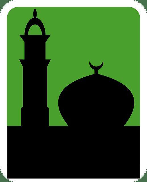 افضل شركة وساطة اسلامية 2018 لتداول العملات في السعودية و الامارات و الكويت و الخليج العربي