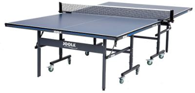 JOOLA Tour - Competition Grade Indoor Table