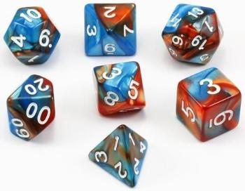 best role dice