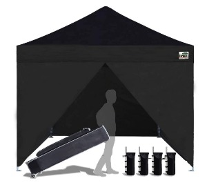 Eurmax Pop Up Outdoor Instant The Best Canopy