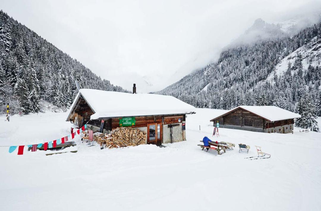 crepecidre-solalex-gryon-suisse