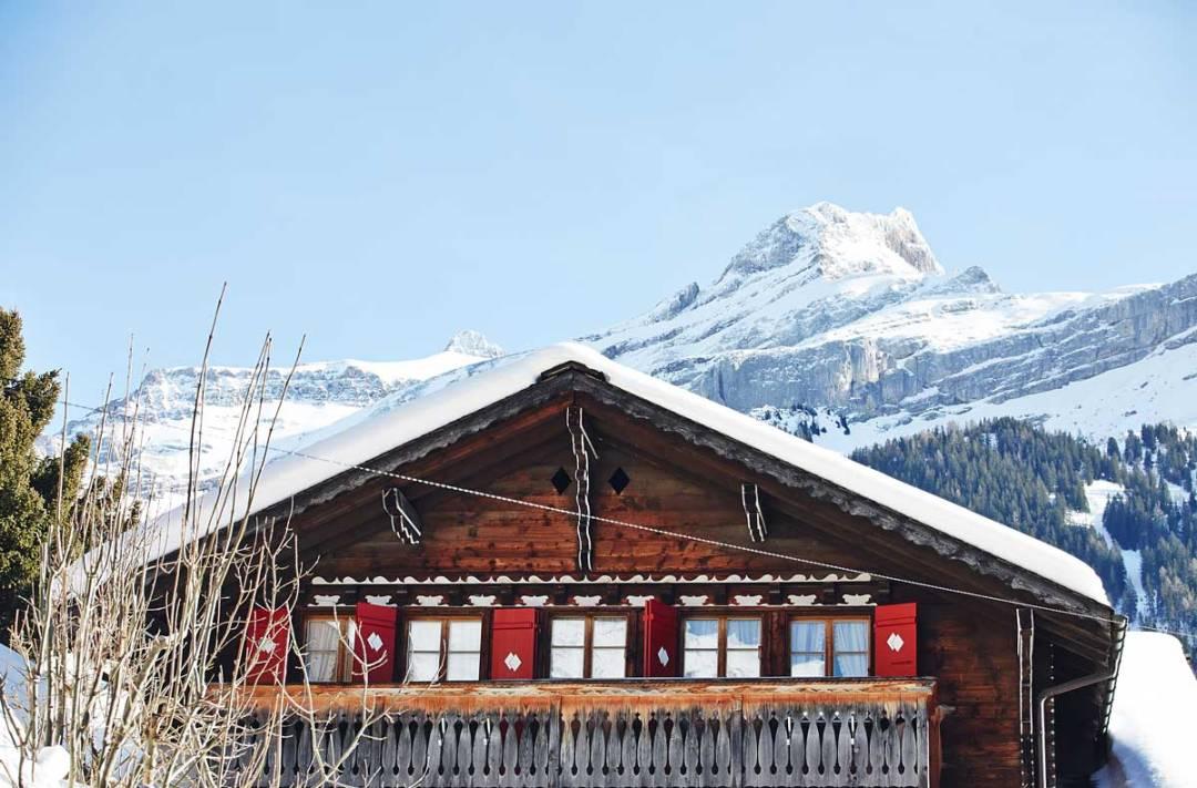 Photo-Chalet-Suisse