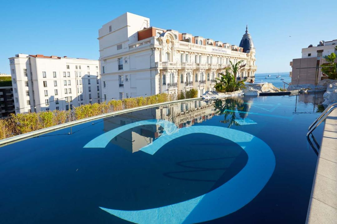 Piscine-314-Cannes