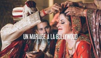 Meilleur marié site de rencontres Inde