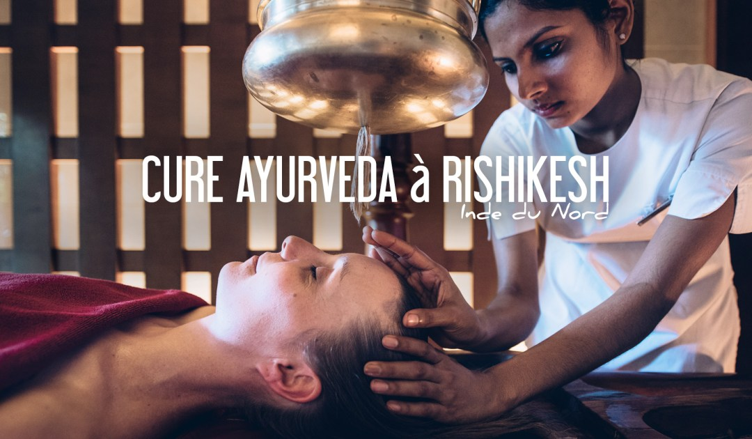 ayurveda-en-inde-rishikesh