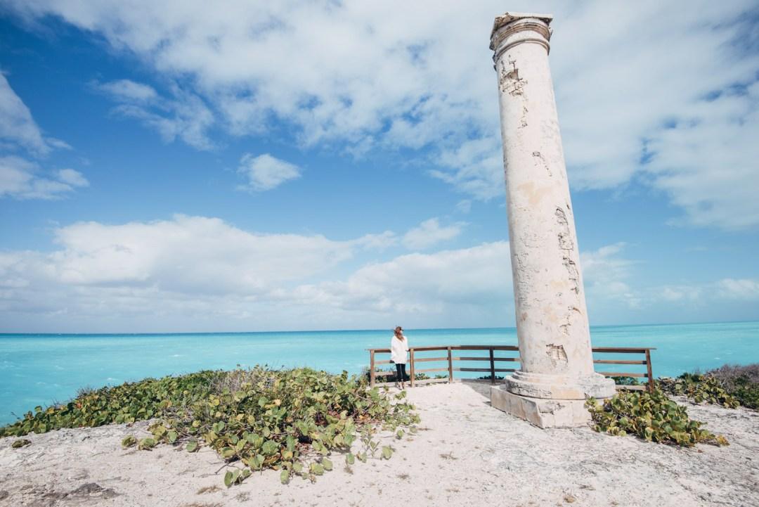 Great Exumas, Bahamas