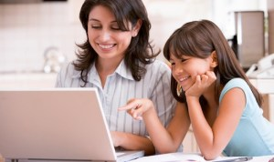 Best Jobs for Moms: Paid Surveys to Earn Money