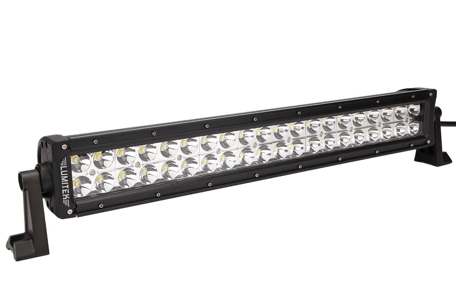 Led Cree Light Bar