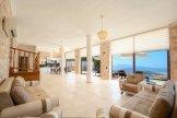 Lavanta Villa for rent uzumlu kalkan turkey private pool