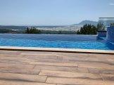 Villa Hilal for rent uzumlu kalkan turkey with private pool