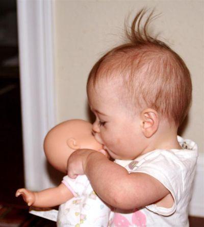 https://i2.wp.com/www.bestkisses.com/images/2007/10/28/kissing_baby.jpg