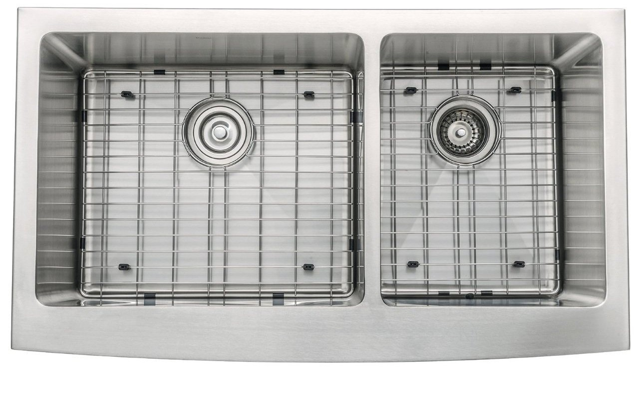 best kitchen sinks reviews guides