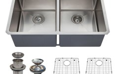 Most Popular Kitchen Sink Reviews That Will Amaze You