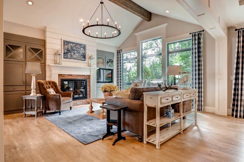 5930 Gladstone St Colorado-print-005-32-Living Room2-2700x1799-300dpi