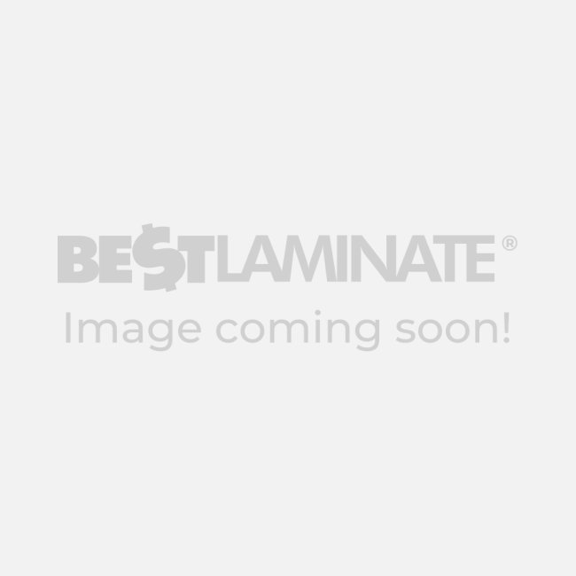 Kronopol Laminate Flooring South Africa Wikizie