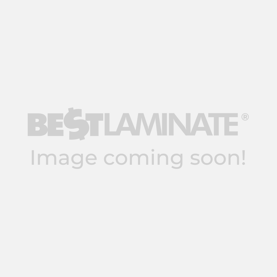 coretec plus enhanced tile corvus 50lvte1859 wpc vinyl flooring special buy