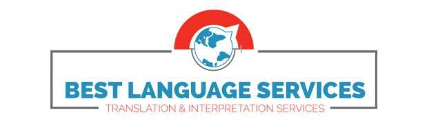 Professional Certified Translation Services Online