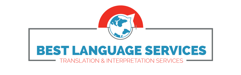 Certified Translation Services Near Me