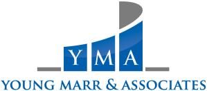 Young, Marr & Associates