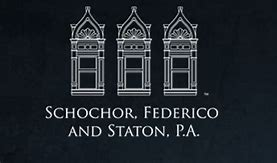 Schochor, Federico and Staton