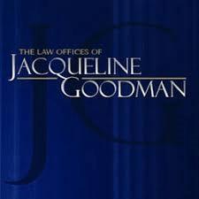 Jacqueline Goodman