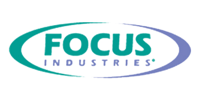 focus industries