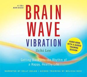 audio_bwv_audiobook_600