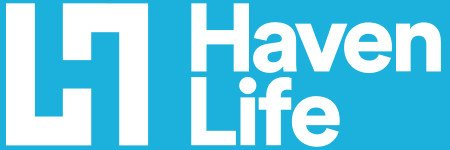 haven life insurance logo