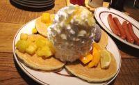 Eggnthings pancake