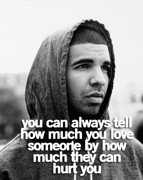 How can you tell if you love someone